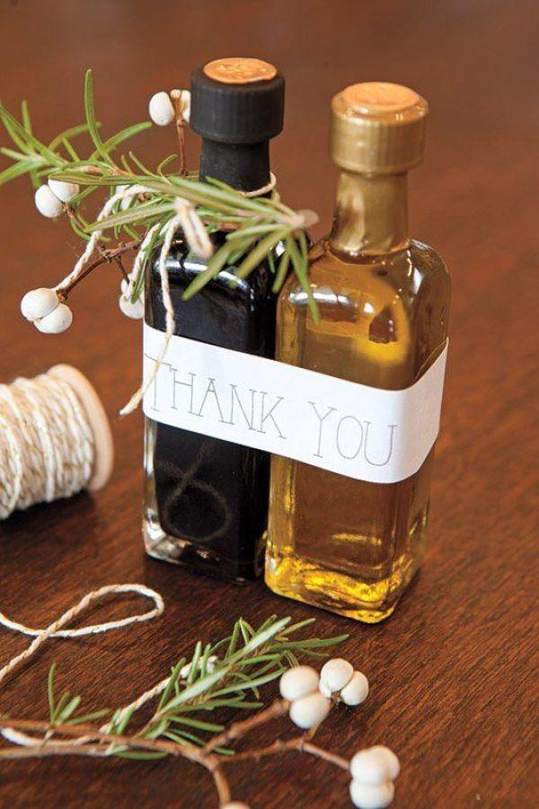 Regala aceite de oliva