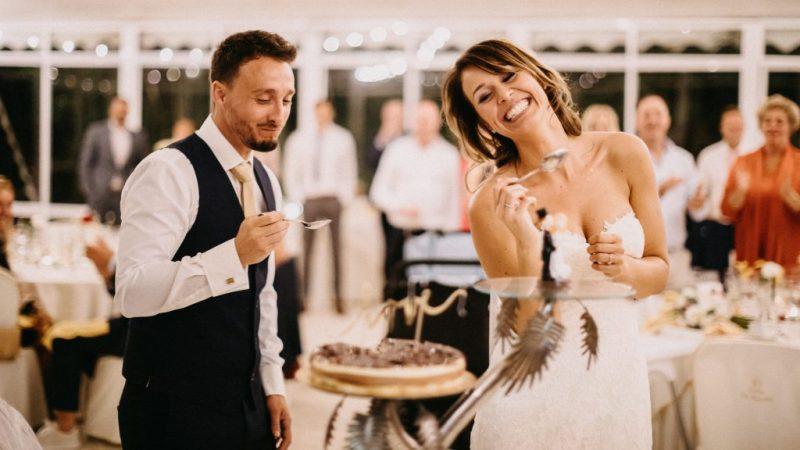 boda bilingue kelly y jose luis 12 - The Bilingual Wedding of Kelly and José Luis