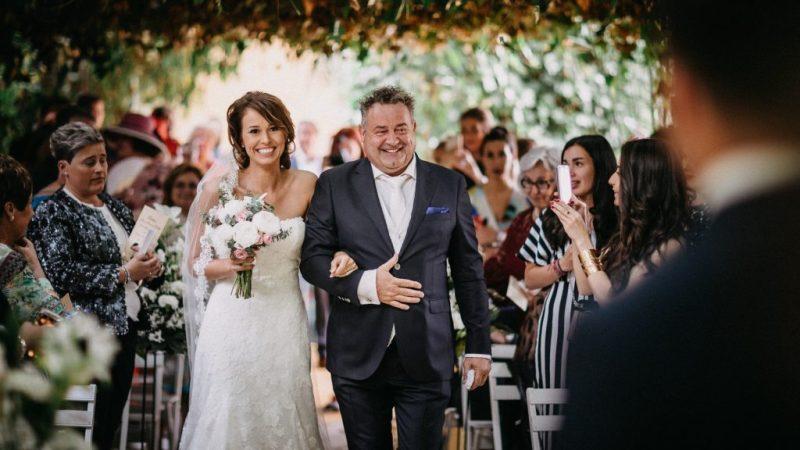 boda bilingue kelly y jose luis 20 - The Bilingual Wedding of Kelly and José Luis