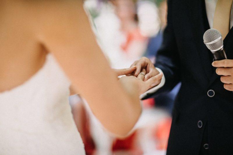 boda bilingue kelly y jose luis 23 - The Bilingual Wedding of Kelly and José Luis