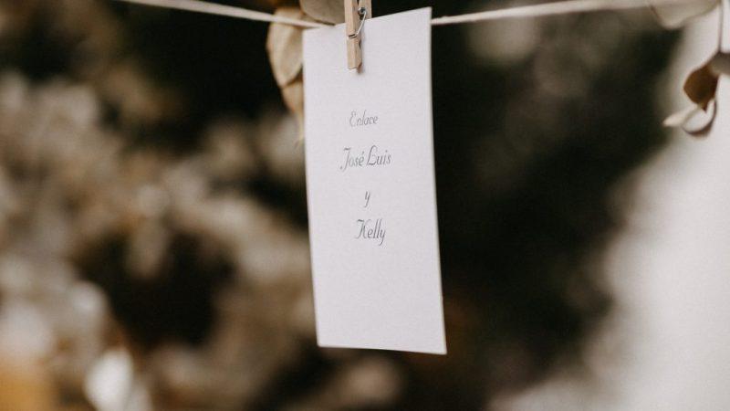boda bilingue kelly y jose luis 28 - The Bilingual Wedding of Kelly and José Luis