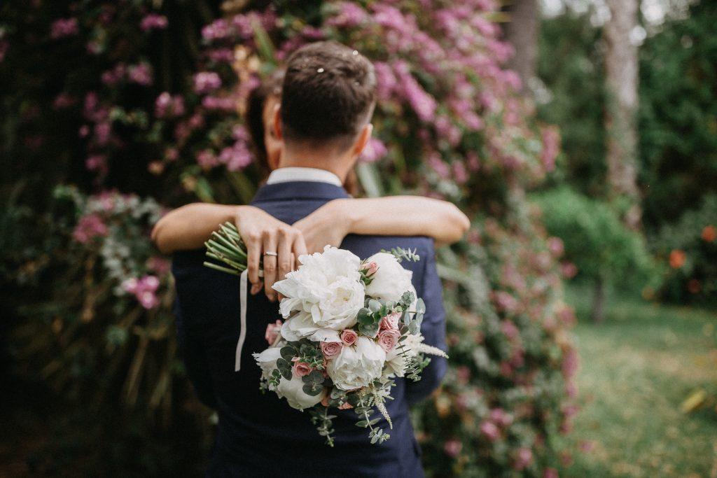 boda bilingue kelly y jose luis 36 - The Bilingual Wedding of Kelly and José Luis