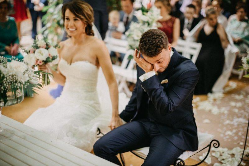 boda bilingue kelly y jose luis 7 - The Bilingual Wedding of Kelly and José Luis