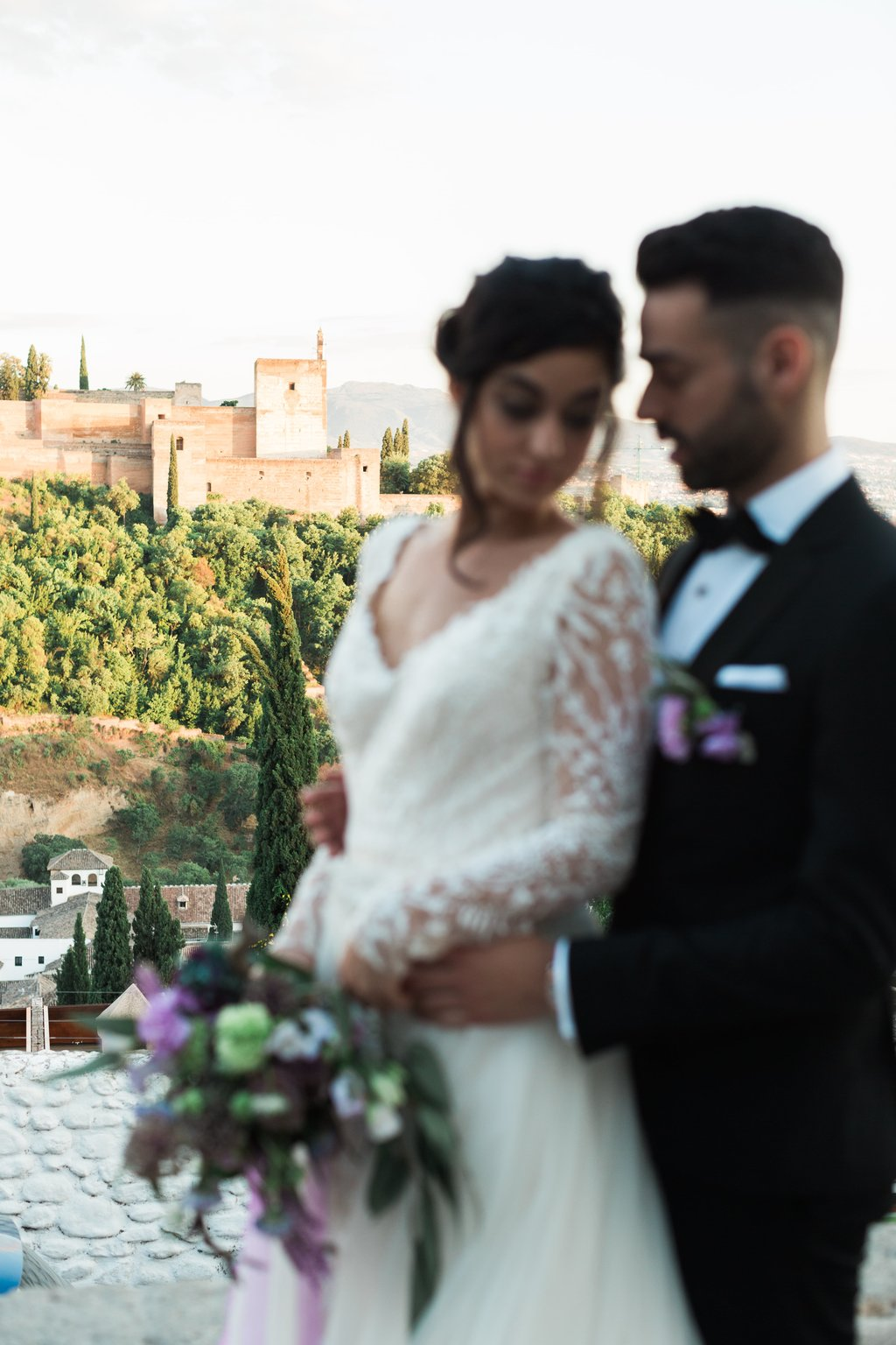 editorial amor en granada 18 - Editorial Amor en Granada