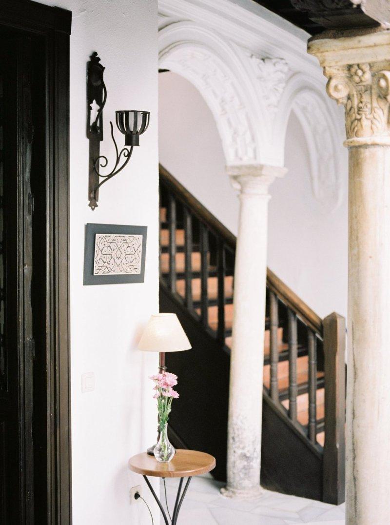 editorial amor en granada 2 - Editorial Amor en Granada