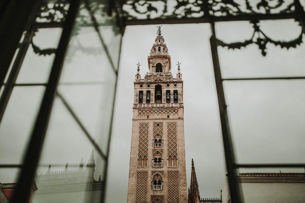 Irish wedding Hotel Alfonso 13 Seville 11 - La Boda Irlandésa de Ciara y Ciaran en Hotel Alfonso XIII