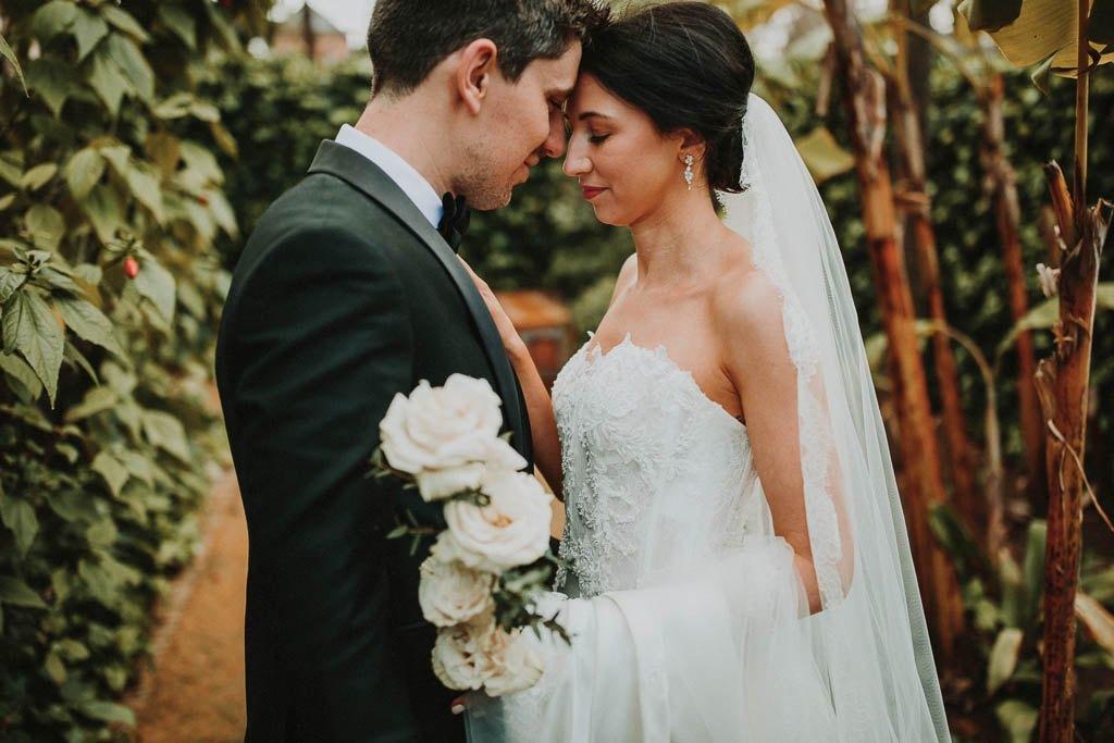 Irish wedding Hotel Alfonso 13 Seville 28 - La Boda Irlandésa de Ciara y Ciaran en Hotel Alfonso XIII