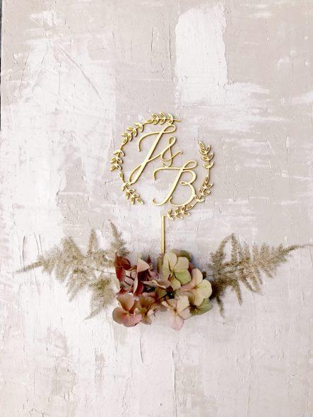 accesorios-topper-tarta-dorado-marmarina
