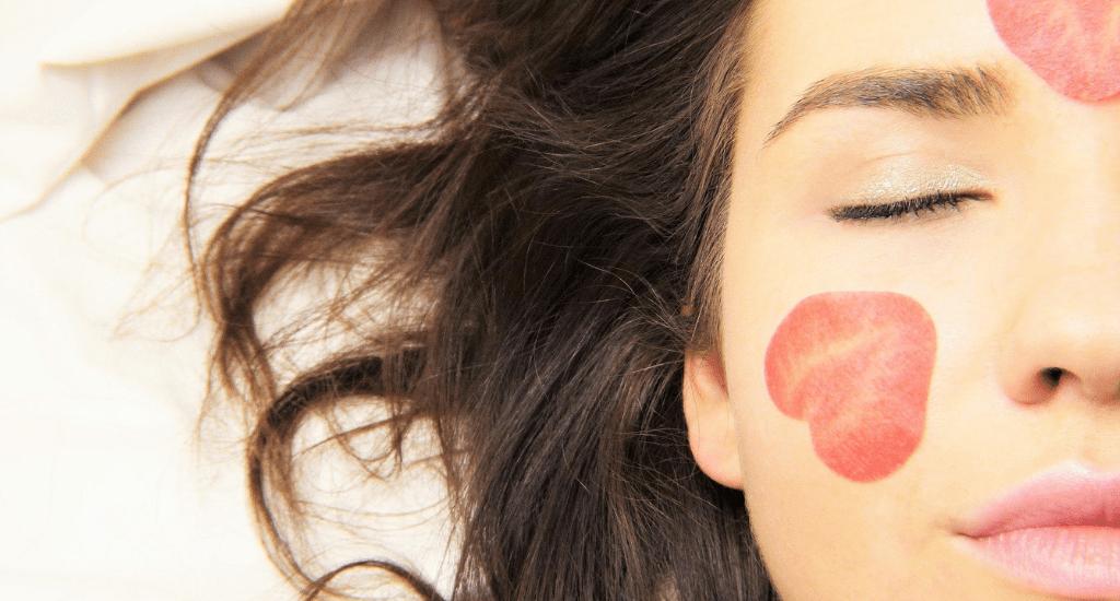 tratamientos de belleza para bodas - Los Tratamientos de Belleza más Populares antes de la Boda