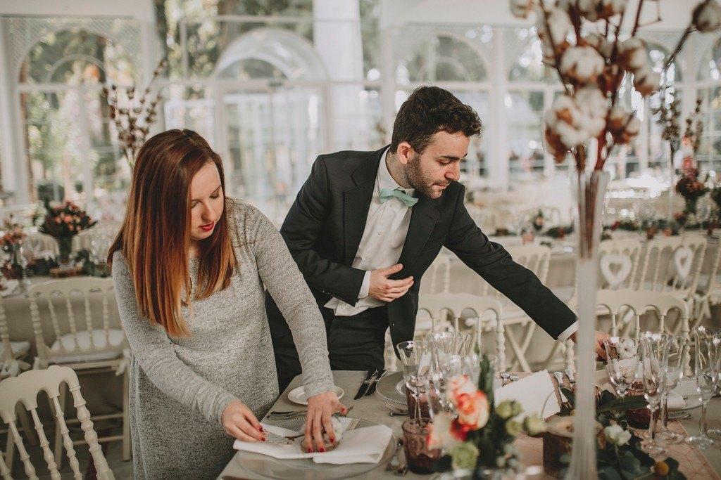 Me Caso y Ahora Que Que se Besen Wedding Planners 3 - ¡Me Caso¡ ¿Y Ahora Qué? La Primera Decisión que debes Tomar