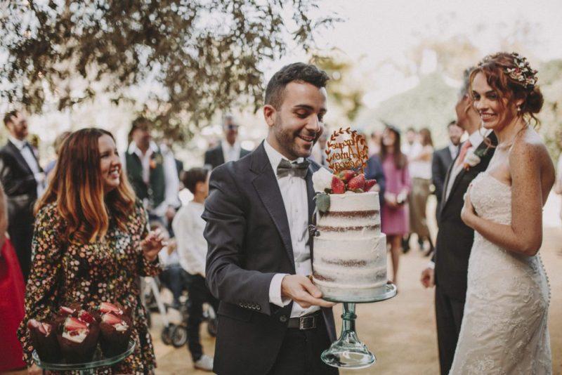 Me Caso y Ahora Que Que se Besen Wedding Planners 4 - ¡Me Caso¡ ¿Y Ahora Qué? La Primera Decisión que debes Tomar