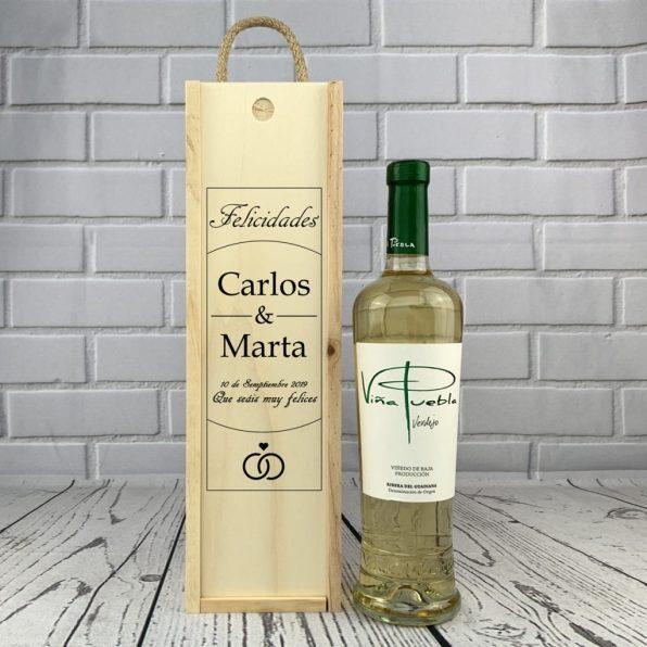 1-caja-vino-blanco-regalo-personalizado-22