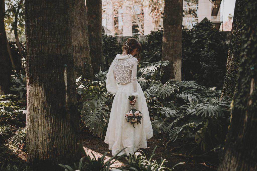 boda sara miguel sevilla ernestovillalba 0482 - ¿Boda en Verano o Invierno? Los Pros y Contras