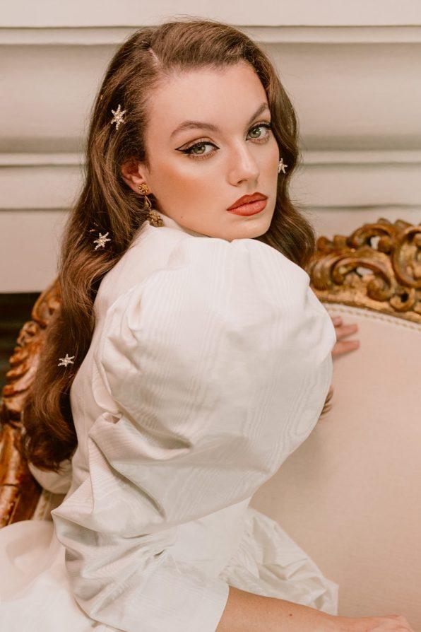 tendencias en maquillaje de novia 2020 (6)