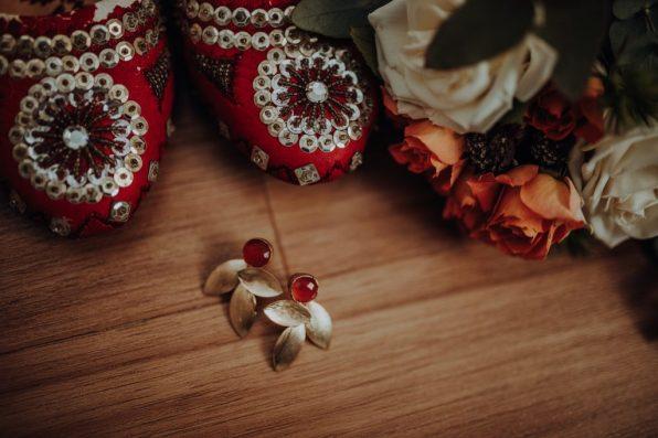 Editorial Raices, inspiración bodas en la playa (4)