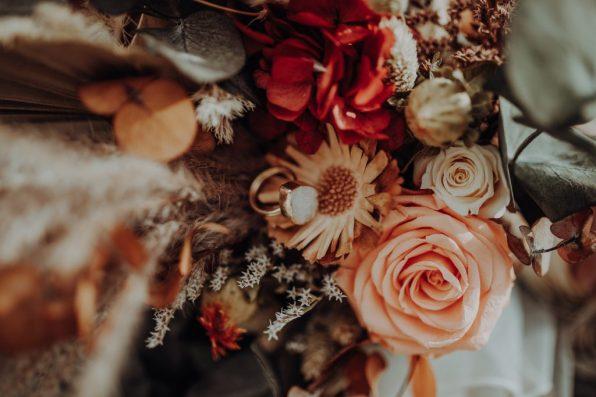 Editorial Raices, inspiración bodas en la playa (5)