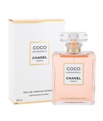 Perfume para novias