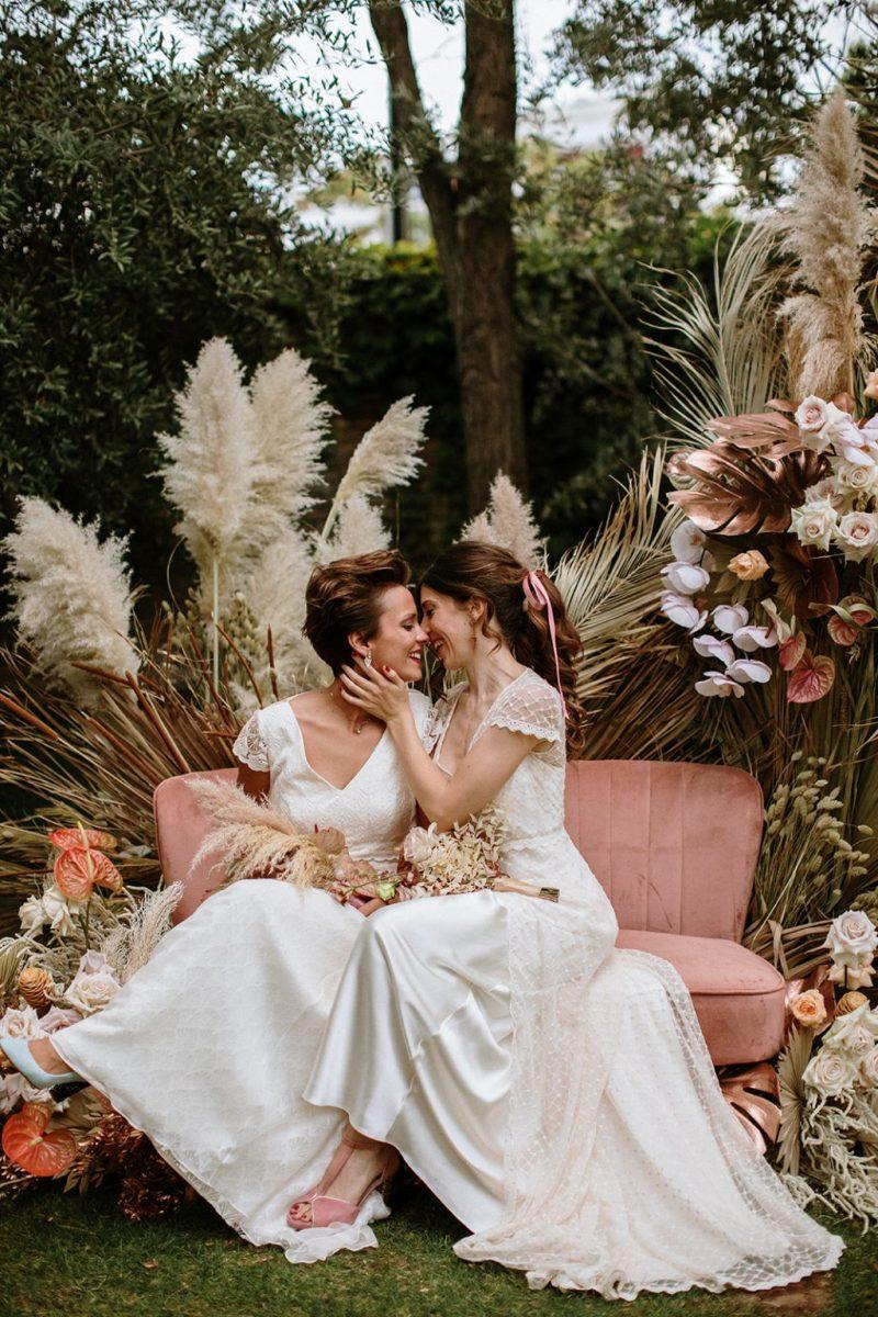 tramites y papeles para una boda civil