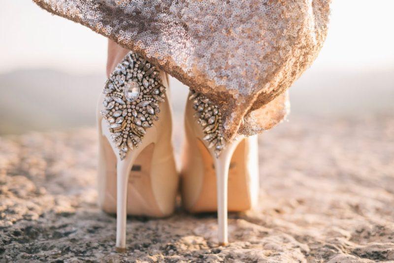 Fotografía natural y mediterránea para bodas en Barcelona