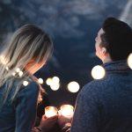 8 ideas para celebrar aniversario de boda - 20 Ideas para Celebrar el Aniversario de Boda