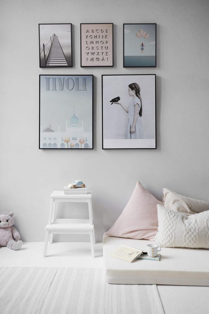 Decora tu casa con fotos personalizadas 3 - Decora tu Casa con los Mejores Momentos