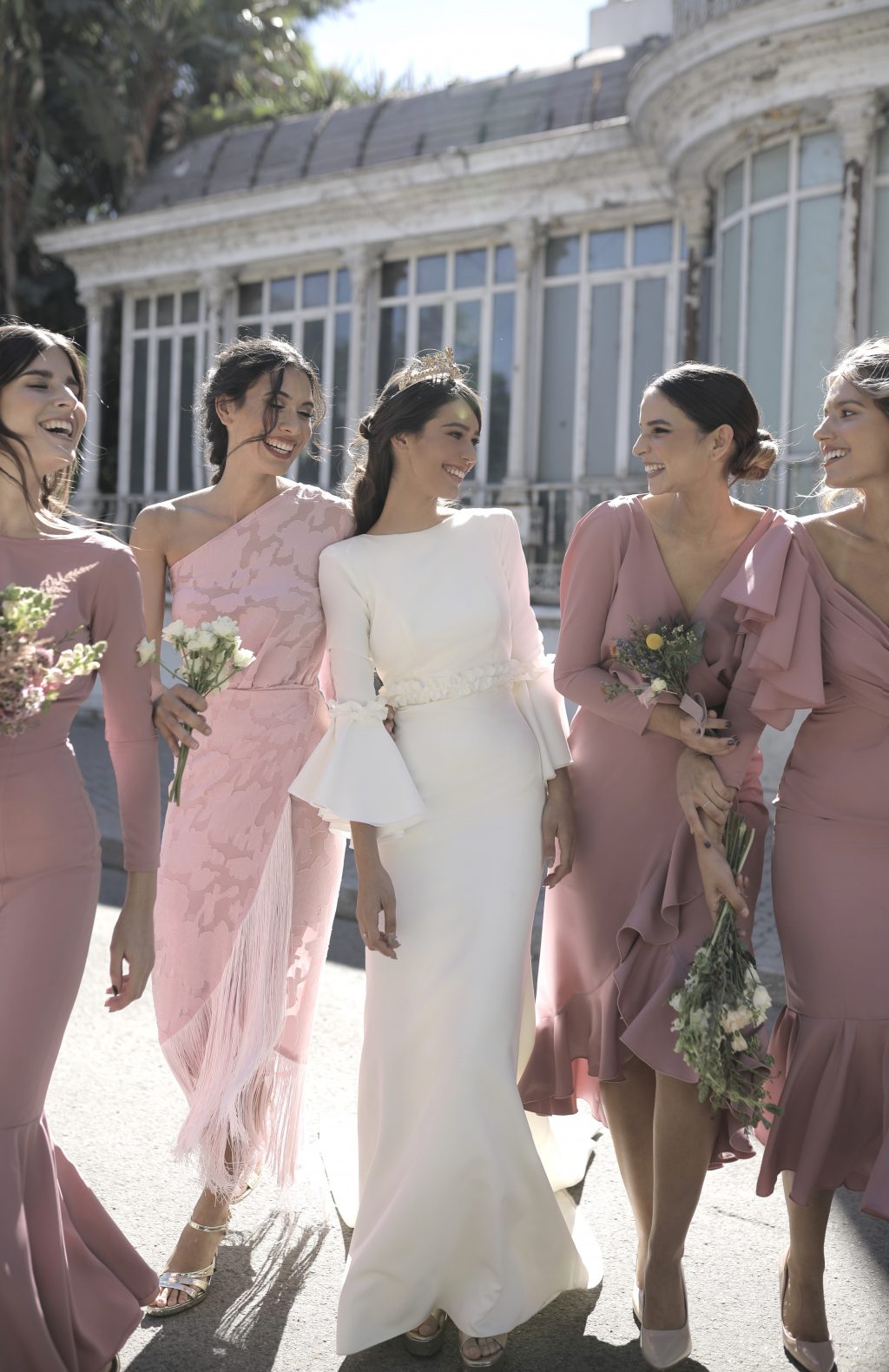 Vestidos de novia Sibilina Sevilla (11)