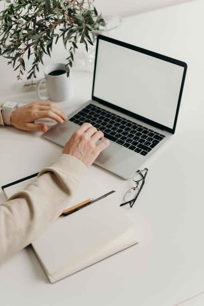 Servicio diseño web para empresas boda
