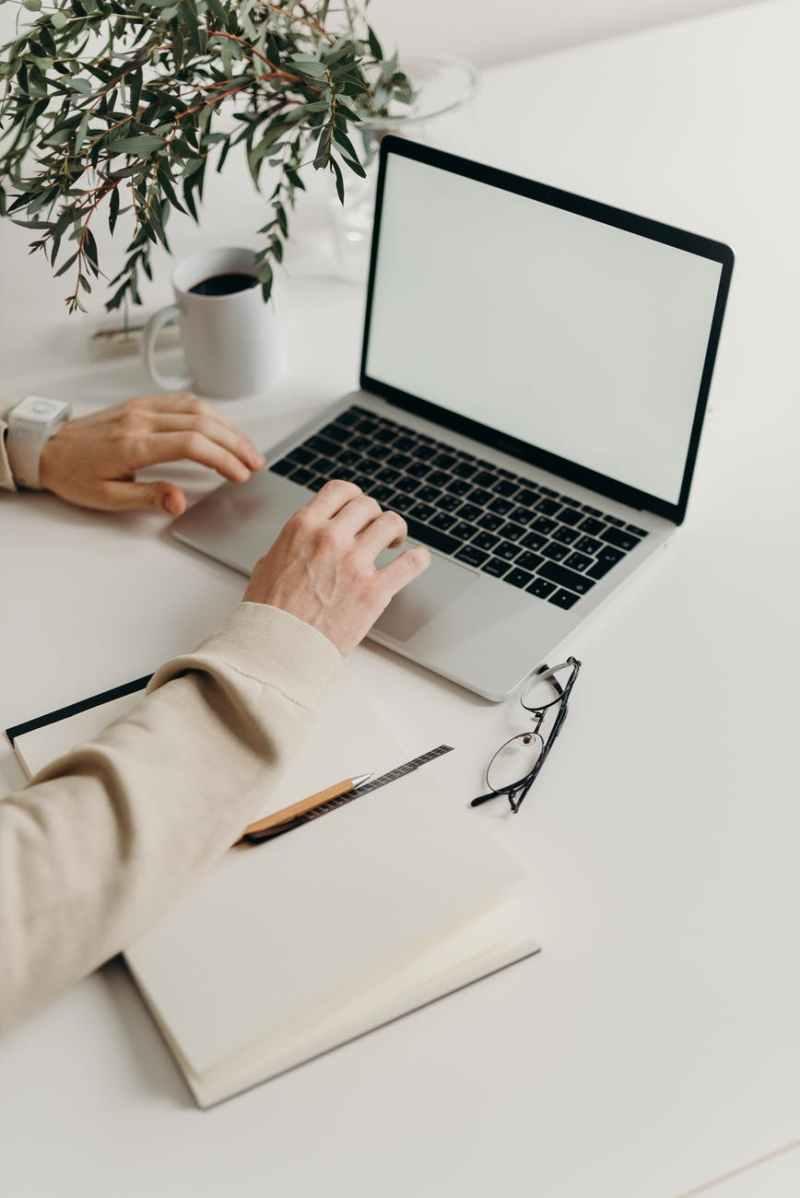Diseñamos la Web para tu Empresa Nupcial y te mejoramos el SEO