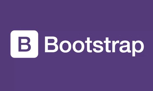 Dropdown Menu alineado a la izquierda – Bootstrap 3