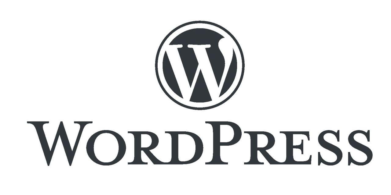 ¿Olvidaste tu contraseña? Cómo crear una nueva contraseña en WordPress