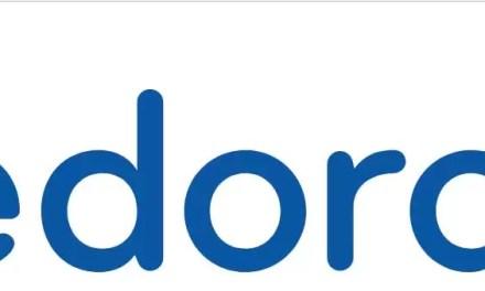 Fedora Linux: Comandos para iniciar, detener y reiniciar Apache Server