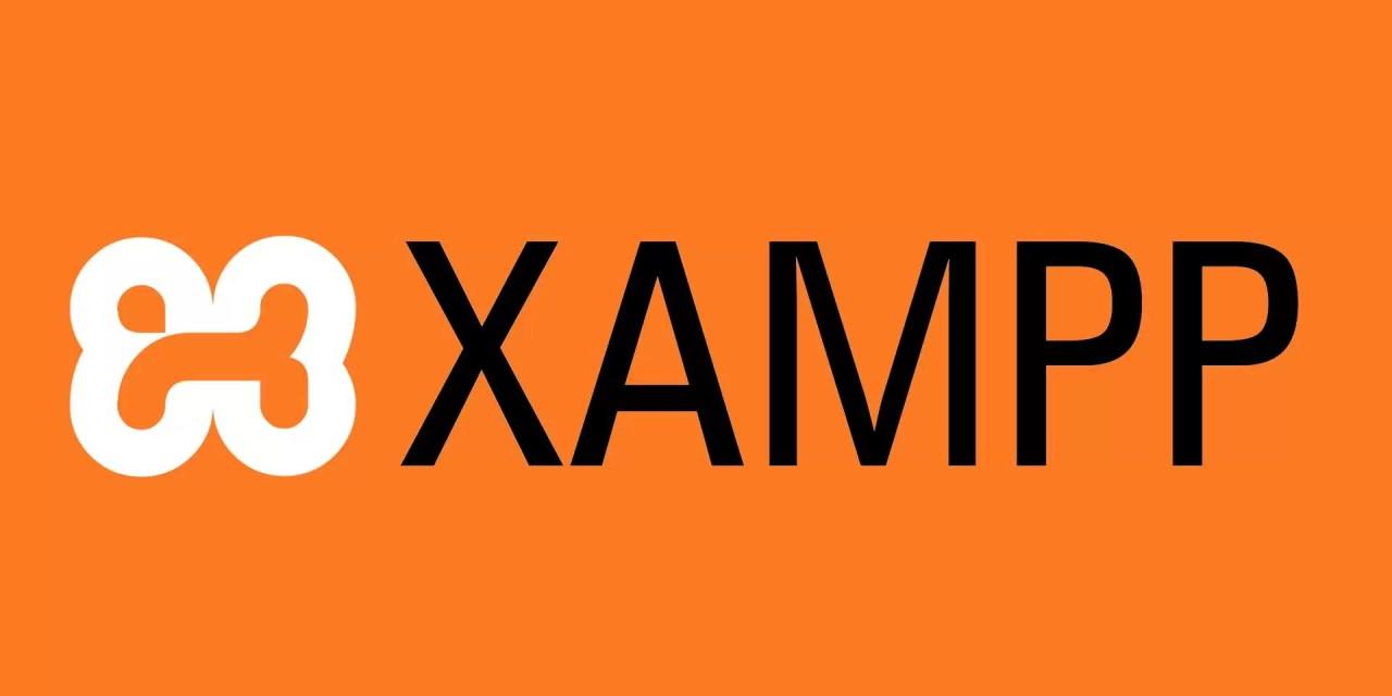 Aumentar el límite de tamaño de archivo de importación de phpMyAdmin en Xampp
