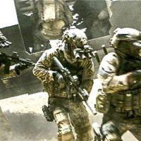 Asesinatos indiscriminados por parte de un grupo de élite militar de EE UU en Oriente, según 'NYT'