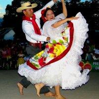 Fiestas de San Pedro y San Pablo en Colombia