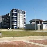 Las reclusas de una cárcel de Jamundí eligen al preso más guapo del penal