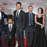 Juego de Tronos: se lleva 12 premios Emmy, el máximo jamás registrado en una ceremonia