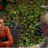 Hija de Diana Turbay perdona a Popeye por muerta de Su Madre