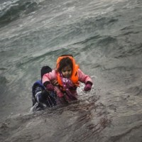 Trece turistas costarricenses fallecen en un naufragio en el Caribe de Nicaragua