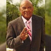 Murió el reconocido locutor deportivo Edgar Perea a los 81 años en Bogotá