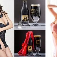 Primera Cerveza con sabor a Vagina