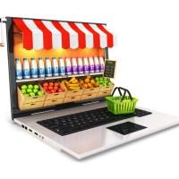 Como montar una tienda virtual para pequeñas y medianas empresas en Colombia