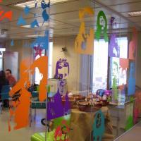 La Agencia Tributaria registra las oficinas de Google en España por supuesto fraude