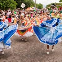 Ferias y Fiestas este fin de Semana largo en Colombia