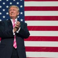 El Gabinete de Trump integrado por empresarios multimillonarios