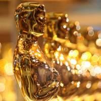 Moonligtht Oscar a mejor película tras confusión con La La Land