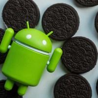 Android O ya es oficial