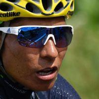 Tour de Francia homenaje a ciclistas Colombianos