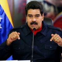 Colombia y Chile denuncian al Presidente maduro por torturas y homicidios