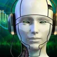 La nueva tecnología del ChatBots una realidad con una empresa Argentina