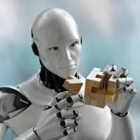La Inteligencia Artificial está cambiando al mundo